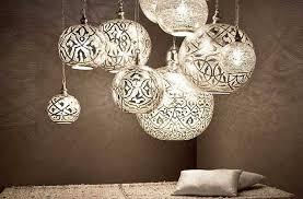 koge ball pendant lamp pendant lamps lamps and pendants ball pendant lighting