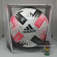 <b>Adidas футбольные</b> мячи - огромный выбор по лучшим ценам ...
