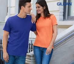Premium <b>Cotton Adult T</b>-<b>Shirt</b>