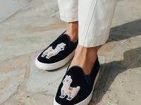 220 лучших изображений доски «<b>Cute</b> foot» в 2020 г | Обувь ...
