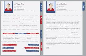resume vs  cover letter  what    s the difference cover letter vs  resume