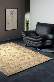 Modern Area Rugs For Living Room Modern Area Rugs For Living Room Great With Picture Of Modern Area