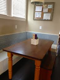 Kitchen Banquette Furniture Kitchen Banquette Seating Tufted Designer Leather Curved Bench
