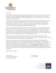 cover letter examples application university resume samples cover letter examples application university writing a cover letter for collegeuniversity application application letters examples college