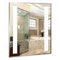 <b>Зеркала Mixline</b> для ванной комнаты. Купить Микслайн в ...