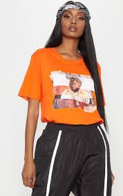 <b>Women's T</b>-<b>Shirts</b> | Tees & <b>T</b>-<b>Shirts</b> For <b>Women</b> | PrettyLittleThing USA
