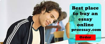 purchase essay  proessaycom how to purchase essays online