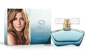 <b>Jennifer Aniston J</b> reviews, photos, ingredients - MakeupAlley