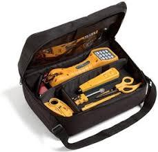 11290000, <b>Набор инструментов</b> для связистов Electrical ...
