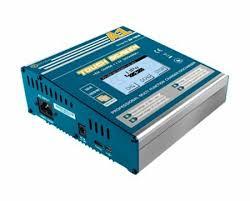 <b>Зарядное устройство Ev-peak</b> — купить по выгодной цене на ...