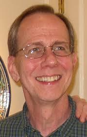 Robert Cass Obituary: View Robert Cass's Obituary by The Greenville News - GVN037557-1_20131010