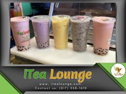 <b>Boba Tea</b> House in Euless, TX, <b>Coffee Shop</b> in Euless, TX, Blended ...