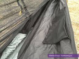 Image result for Tips For Keeping Bed Bugs Out Of Your Camping Gear