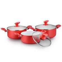 Наборы посуды, купить по цене от 880 руб в интернет-магазине ...
