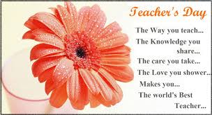 happy teachers day short speech english essay for students kids  teachers day quotes desires messages sms in hindi english is given above you can additionally send teachers day sms messages through whatsapp and