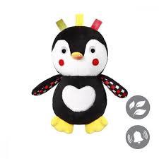 <b>BabyOno Пингвин</b> Коннор (640) купить в интернет-магазине ...