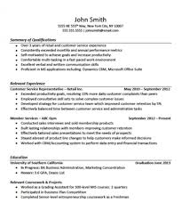 resume templates no experience resume examples work experience how resume templates no experience resume examples work experience how to write your first resume out previous job experience how to write a resume for