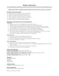 resume building sheet sample customer service resume resume building sheet resume builder easily build a resume that demands attention worker resume sample of