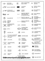 symbols  engineers and lighting on pinterestelectrical schematic symbols   or electrical engineer one must have to know  the electrical