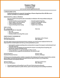 jobs resume examples tk jobs resume examples 23 04 2017