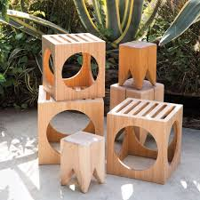 1000 ideas about children furniture on pinterest study table and chair dinner sets and kid furniture child friendly furniture