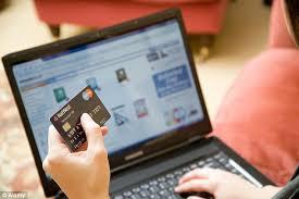 Hasil gambar untuk 9 smart mobile security tips for safe online shopping