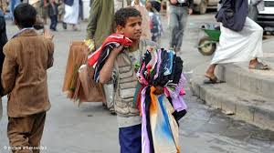 ☂ عمل الاطفال في سن مبكرة ☂ images?q=tbn:ANd9GcR