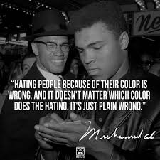 Image result for muhammad ali quotes