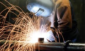 structural steel fabrication services in delhi ncr steel welding works