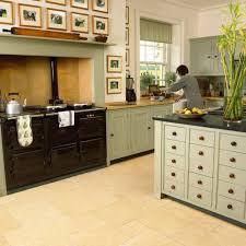 limestone tiles kitchen: safiya brushed limestone floor and wall tiles