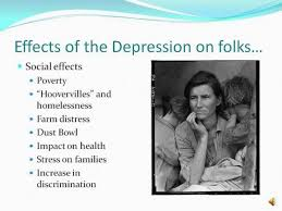 a photo essay on the great depression teenage depression essay famu online teenage depression essay famu online middot the great depression essay causes