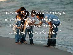 Christian Unity on Pinterest | Christ, Jesus and Scriptures via Relatably.com