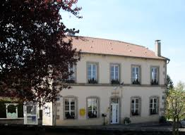 Saulxures-lès-Bulgnéville