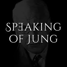 Speaking of Jung: Interviews with Jungian Analysts