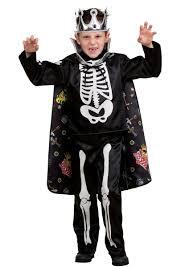 <b>Батик Костюм карнавальный</b> для мальчика <b>Кащей</b> Бессмертный ...