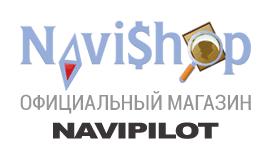 <b>Автомагнитола NaviPilot DROID7L для</b> Chevrolet Epica 2006 - 2012