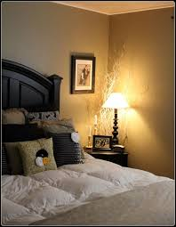 bedroom decor what it will look like to have black furniture black furniture what color walls