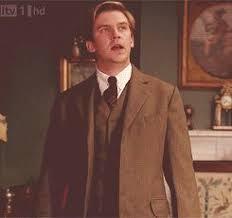 25 best ideas about season 3 sherlock season 3 how it felt watching season 3 of downton abbey as told by downton abbey