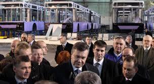 Налоговики разоблачили руководителей Запорожского алюминиевого комбината, которые пытались распилить цех - Цензор.НЕТ 8603