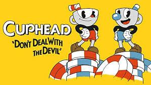 Cuphead - Nintendo Switch [Digital Code]: Video ... - Amazon.com