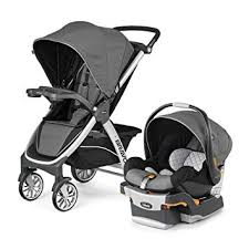 Chicco Bravo Trio Travel System, Orion : Baby - Amazon.com