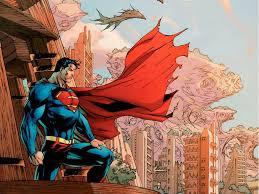 [Debate] SUPERMAN VS BATMAN : LA VERDAD SOBRE LA CUESTION!!! Images?q=tbn:ANd9GcRxcsebD3c_xPB4hFT6Jm618NFQjw1ayJlZdWDzURZ8UfENcTCPkA