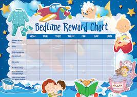printable reward charts info printable reward charts loving printable