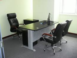 specials bench tables daban tai office furniture simple combination desk managerchina mainland cheap office tables