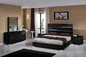 Modern Bedroom Set Furniture Incredible Bedroom Marvellous Design For Modern Italian Furniture