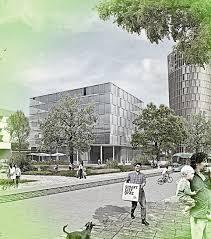 essay forums buy essay papers here professional academic help washington national mall weltreisen essays im forum
