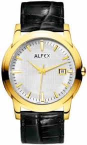 Мужские <b>часы Alfex</b> Modern classic <b>5650-643</b>