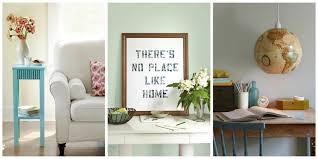 easy home decor idea:  landscape  picmonkey collage