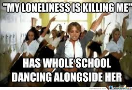 You Really Lonely Memes. Best Collection of Funny You Really ... via Relatably.com