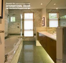awesome small bathroom lights and lighting ideas for bathroom light awesome bathroom lighting bathroom